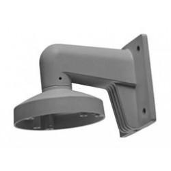 Hikvision DS-1272ZJ-120 wandbeugel