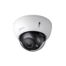 Dahua DH-HAC-HDBW2231RP-Z-POC 2MP Starlight HDCVI PoC IR Dome Camera