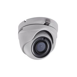 Hikvision DS-2CE56D8T-ITM(2.8mm) 2 MP Ultra Low-Light EXIR Turret Camera