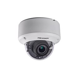 Hikvision DS-2CE56D8T-AVPIT3Z(2.8-12mm) 2 MP Ultra Low-Light VF EXIR Dome Camera