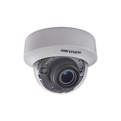 Hikvision DS-2CE56D8T-AITZ(2.8-12mm) 2 MP Ultra Low-Light VF EXIR Dome Camera