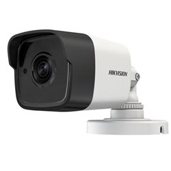 Hikvision DS-2CE16D8T-IT(2.8mm) 2 MP Ultra Low-Light EXIR Bullet Camera