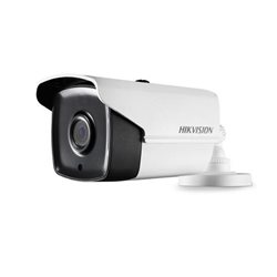 Hikvision DS-2CC12D9T-IT3E (2.8mm) 2MP Ultra Low-Light PoC Bullet Camera