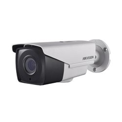 Hikvision DS-2CC12D9T-AIT3ZE(2.8-12mm) 2MP Ultra Low-Light PoC Bullet Camera