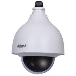 Dahua SD40212i-HC 2MP mini HD-CVI 12x zoom PTZ Dome Camera