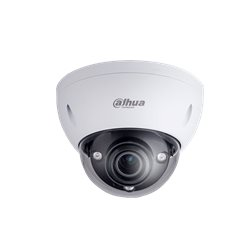 Dahua DH-IPC-D2A30-Z EZ-IP IP-camera IR-mindome, 3 megapixels, lens 2.7-12mm