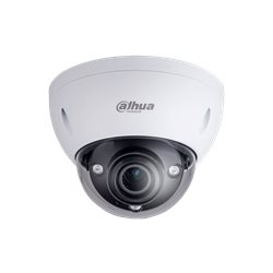 Dahua DH-IPC-HDBW5431EP-ZE 4MP WDR IR Dome Network Camera