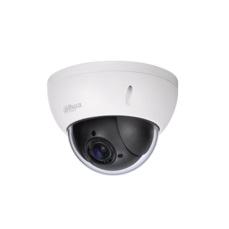 Dahua DH-SD22404T-GN 4MP 4x PTZ Network Camera