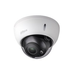 Dahua IPC-HDBW5231R-ZE 2MP WDR IR Dome Network Camera ePoE
