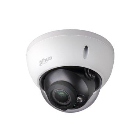 Dahua IPC-HDBW5231R-ZE 2MP WDR IR Dome Network Camera ePoE