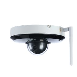Dahua DH-SD1A203T-GN-W 2MP Starlight IR PT Wi-Fi Network Camera
