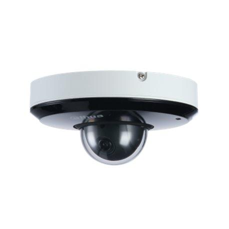 Dahua DH-SD1A203T-GN 2MP Starlight IR PT Network Camera