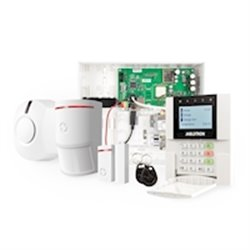JK-110-KIT Enterprise LAN Kit