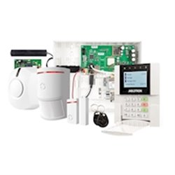 JK-110-KIT Enterprise LAN+GSM Kit