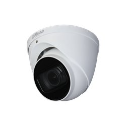 Dahua HAC-HDW2241T-Z-A 2MP Starlight HDCVI IR Eyeball Camera