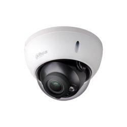 Dahua DH-HAC-HDBW2802RP-Z-DP 4K Starlight HDCVI IR Dome Camera