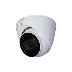 Dahua DH-HAC-HDW2601TP-Z-A-DP 6MP WDR HDCVI IR Eyeball Camera
