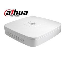 Dahua DH-XVR5104C-X 4 Channel Penta-brid 1080P Smart 1U Digital Video Recorder