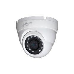 Dahua HAC-HAC-HDW2241MP-0280B 2MP Starlight HDCVI IR Eyeball Camera