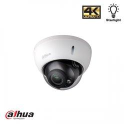 Dahua HAC-HDBW2802R-Z 4K Starlight HDCVI IR dome camera