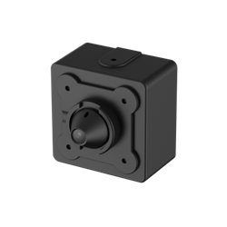 Dahua DH-IPC-HUM8231-L4 2MP Covert Pinhole Network Camera-Lens Unit