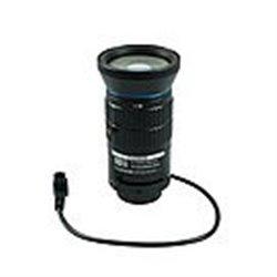 Fujinon YV10x5SR4A-SA2L 3MP Lens