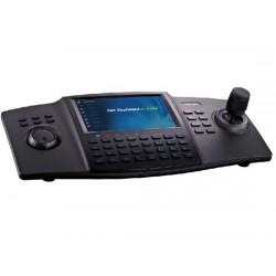 Hikvision DS-1100KI Keyboard met joystick