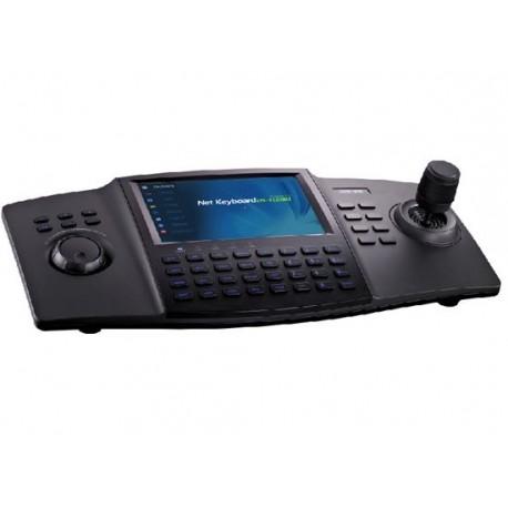 Hikvison DS-1100KI