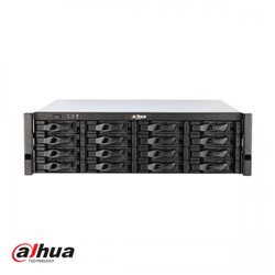 Dahua 16-HDD Enterprise Video Storage