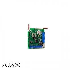 Ajax ocBridge universele integratiemodule