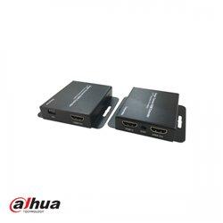 Dahua HDMI Extender via UTP, max 60m 1080p