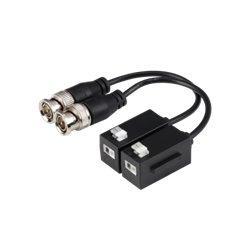 Passive PFM800-4K HDCVI 4K Video Balun