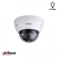 Dahua IPC-HDBW5231E-ZE-HDMI 2MP Starlight IR dome camera 2.7-13.5mm motorzoom