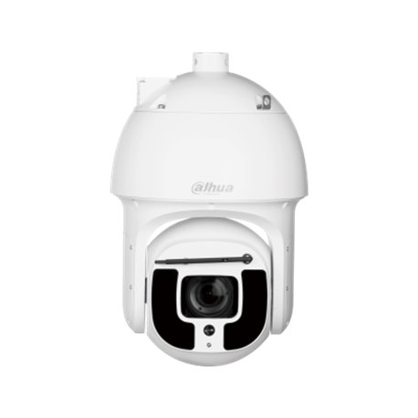 Dahua DH-SD8A240VI-HNI 2MP 40x Starlight IR PTZ Network Camera