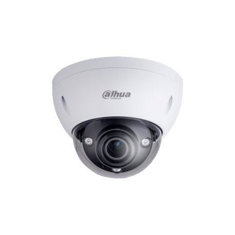 Dahua IPC-HDBW8232EP-ZE 2MP Starlight IR Dome Network Camera