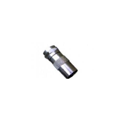 Hikvison VP-BNC002 per 10