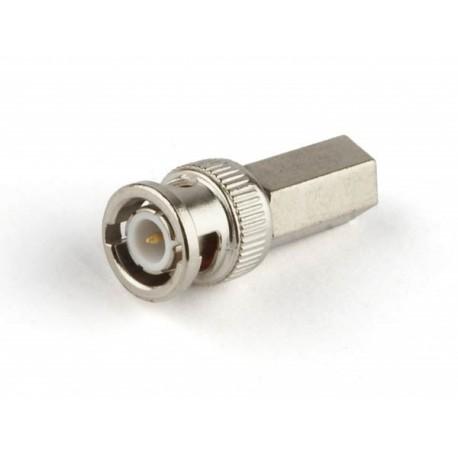 Hikvison VP-BNC004 per 10