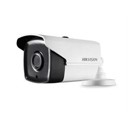 Hikvision DS-2CE16H0T-IT3F (2.8mm) 5 MP Bullet Camera