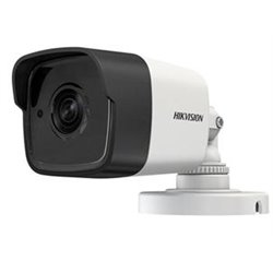 Hikvision DS-2CE16H0T-ITF (2.8mm) 5 MP Bullet Camera