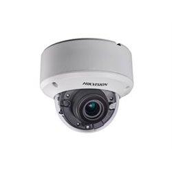 Hikvision DS-2CE56D8T-VPIT3ZE (2.8-12mm) 2 MP Ultra Low-Light VF PoC EXIR Dome Camera