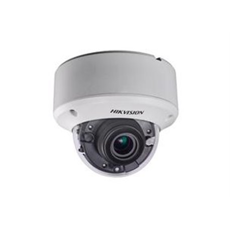 Hikvision DS-2CE56H0T-VPIT3ZE (2.7-13.5mm) 5 MP Dome Camera