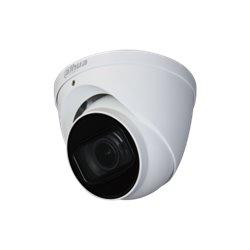 Dahua HAC-HDW1230T-Z 2MP Starlight HDCVI IR Eyeball Camera