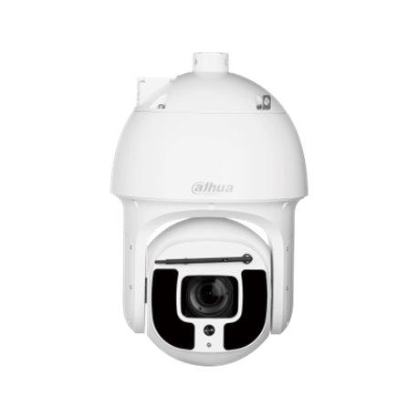 Dahua DH-SD8A440VI-HNI 4MP 40x Starlight IR PTZ Network Camera