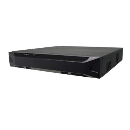 "Dahua ESS1508C 8 HDD 19"" eSATA Storage"