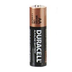 AA batterije 1.5V ten behoeve van onder andere Jablotron 100 draadloze componenten.