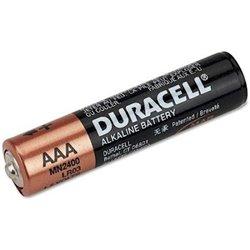 1.5 AAA batterij