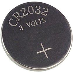 Jablotron BAT-3V0-CR2032 Batterij