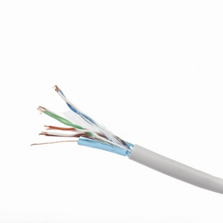 FPC-5004E-L/100