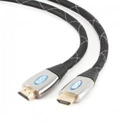 Hikvison CCP-HDMI 4-6