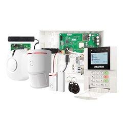 Jablotron JK-110-KIT Enterprise LAN + GSM Kit